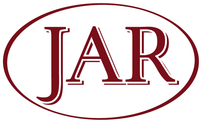JAR Superior Car Storage & Transportation